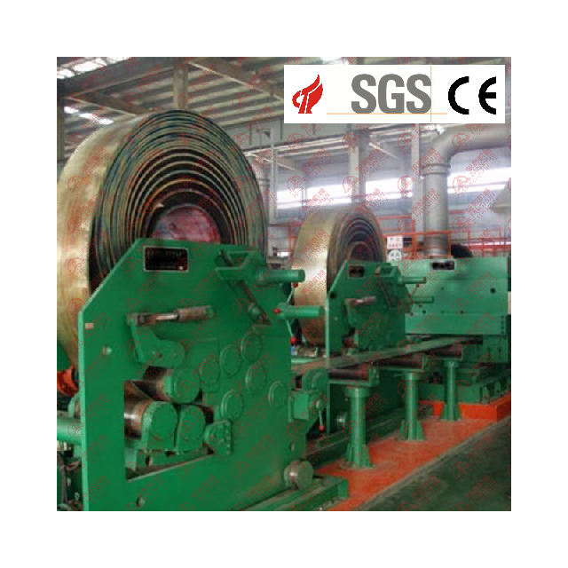 CCM copper/brass scrap billets casting machines metal automatic lathe machine foundry equipment polishing machine prices