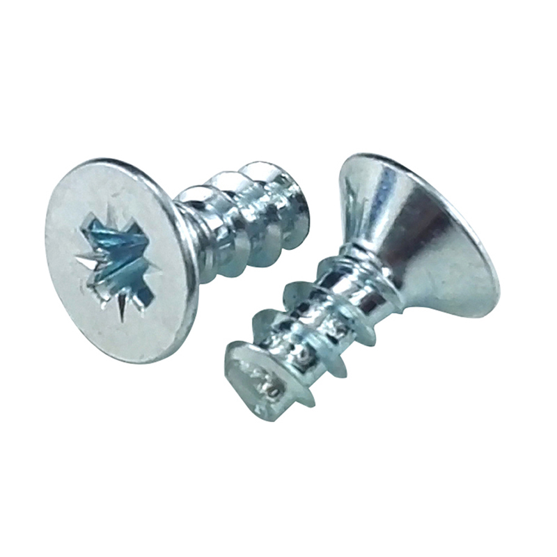 forming plastic screw steel pan head 304 screws thread forming torx screw