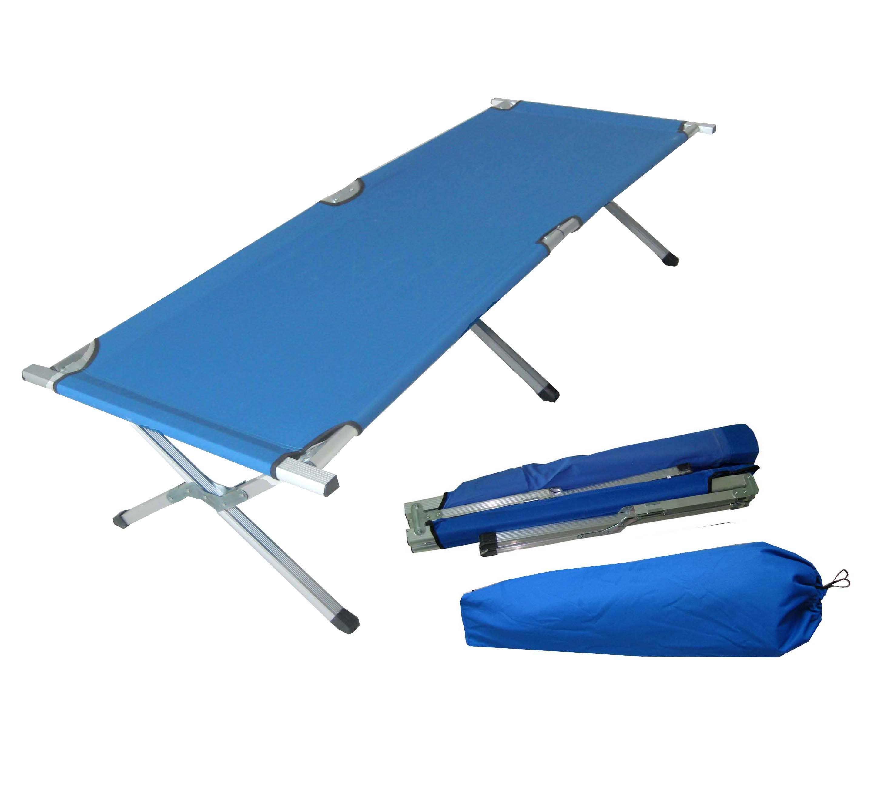 <span class=keywords><strong>Leichte</strong></span> campingbett mit tragetasche 600D polyester armee klappbett klapp grünen <span class=keywords><strong>kinderbett</strong></span> für outdoor camping