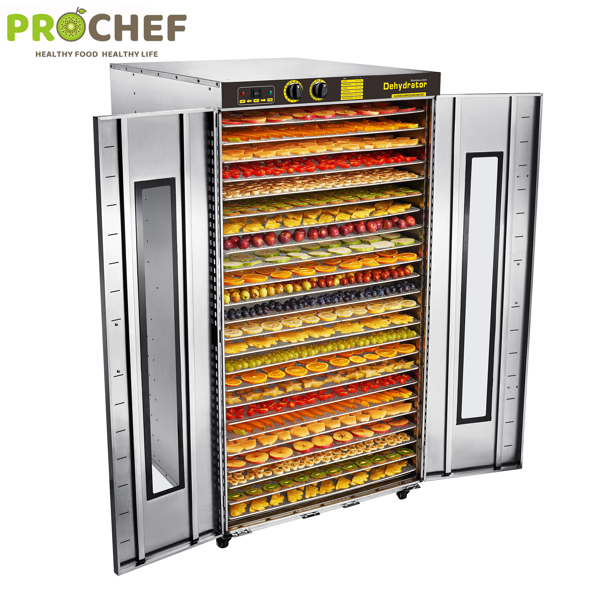High efficient industrial food drying machine fruit vegetable dryer microwave sesame drying machine fish dryer biltong dryer