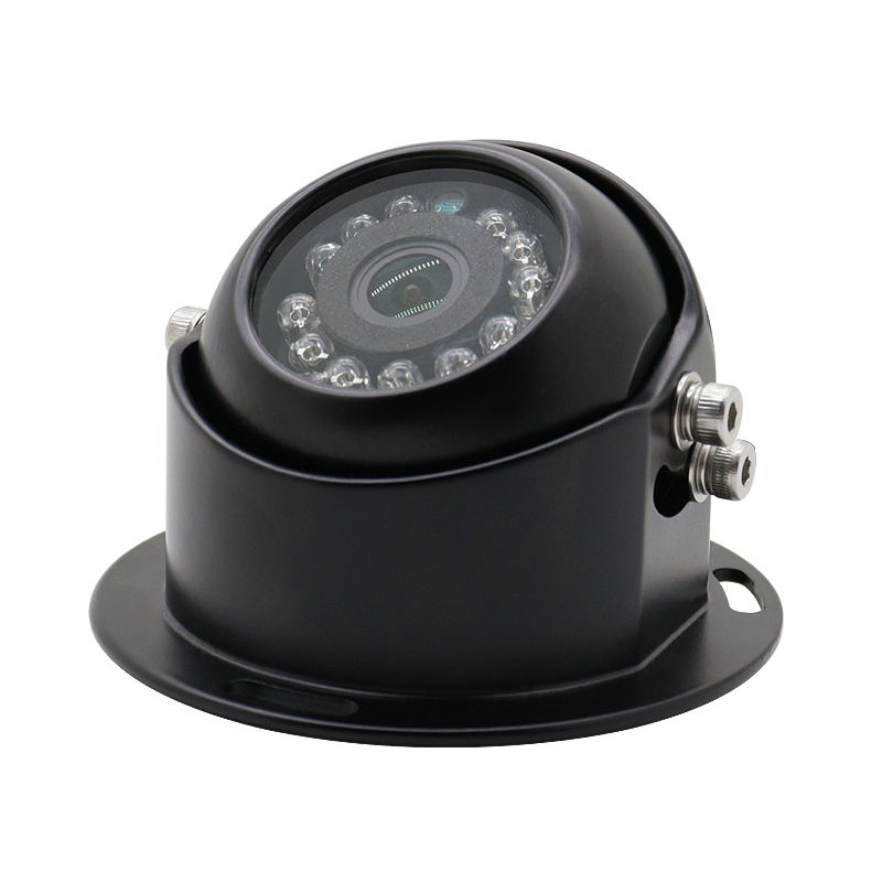 Wholesale 720p 1.3Mp Surveillance Indoor Sony AHD CMOS Inside View Waterproof Ip67 Ir Mini Dome Bus Train Safety Vehicle Camera