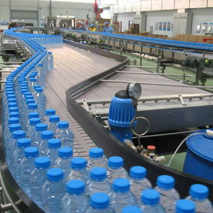 19l 20 ltr 5 gallon mineral water filling bottling machine production line