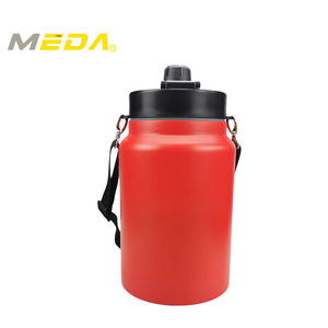 Thermos Replacement Lids