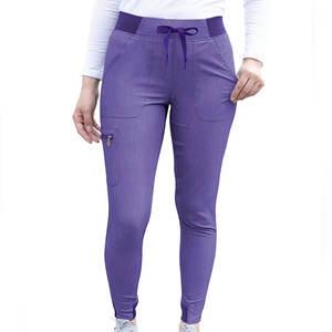 Catalogo De Fabricantes De Bombero De Uniforme Pantalones De Alta Calidad Y Bombero De Uniforme Pantalones En Alibaba Com