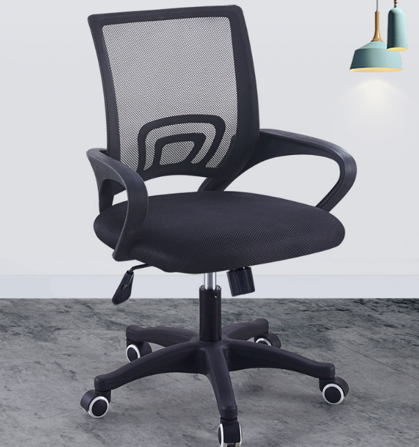 New popular design office chair executive mesh office chair office chair ergonomic