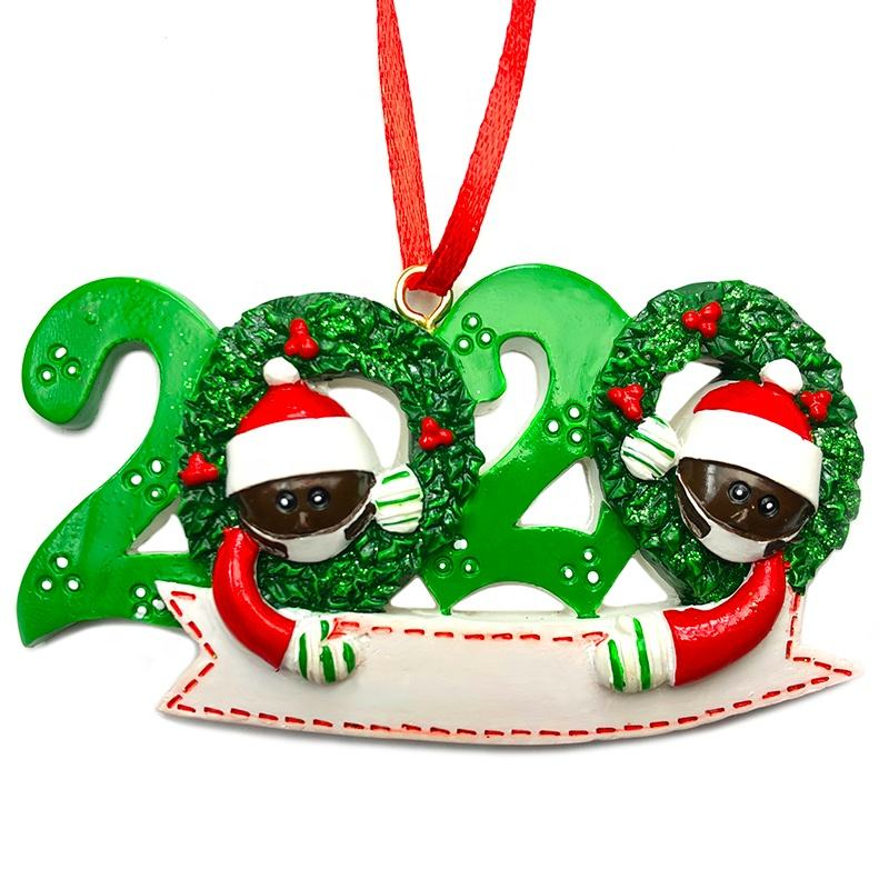 2020 special New design Christmas Decoration