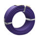 Good quality China factory price cable cat6 Cat5e plenum 1000ft utp cable