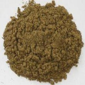 Animal Feed Fish Meal 50 to 65 Protein