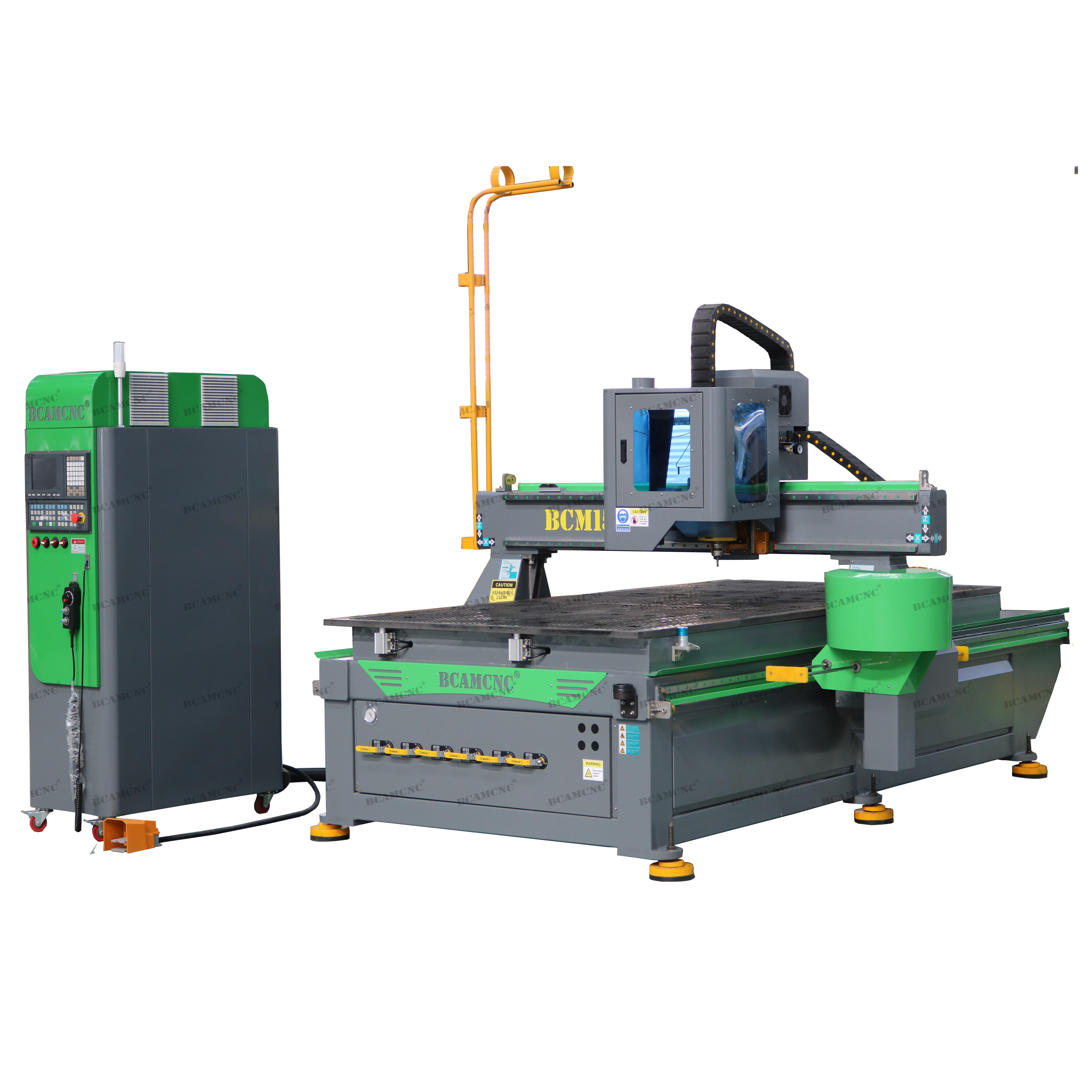 Three years warranty cnc router wood router, wood router 3D ATC wood CNC router machine, cnc machine