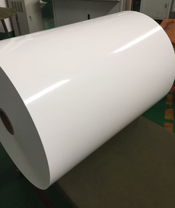 cold Stretch hood shrink without heat for pallet packaging materials plastic PE film wrap