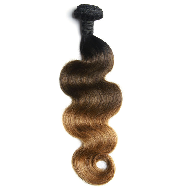 Wholesale Virgin Suppliers 10a Grade Cash On Delivery Double Drawn Body Wave Remy Hair Extensions Peruvian