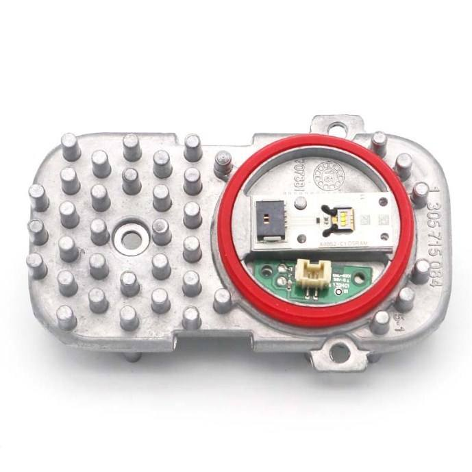 Led Module Headlight Angel Control Eyes Eye For Oem Unit 1305715084 Light Diode Bm(w X5 63117263051For Xenon E70 Drl 63117263051