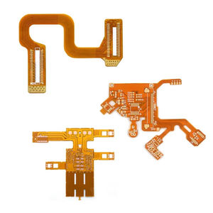 20 Years PCB   PCBA Factory  PCB Manufacturing And SMT DIP Electronic Components Assembly