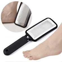 Callus Remover Corn Trimmer Colossal Pedicure Scrubber Tool Foot Rasp File