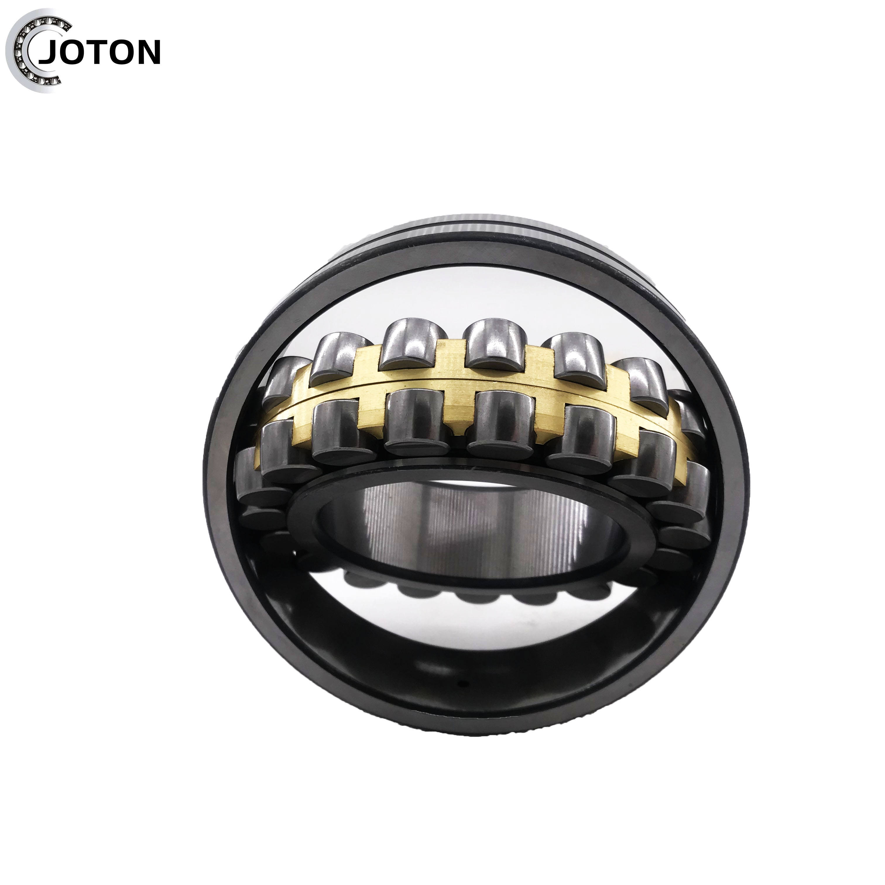 Joton China 22205CCW33 Bulat Roller Bearing