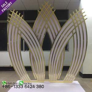 Wedding Decoration Material For Sale  from s.alicdn.com