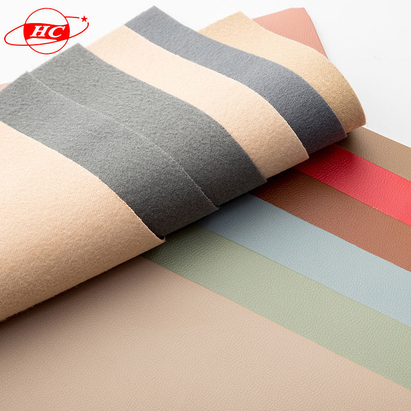 Quality Chinese Products Waterproof 300d Polyester Fabric With Pu Coating For Sofa