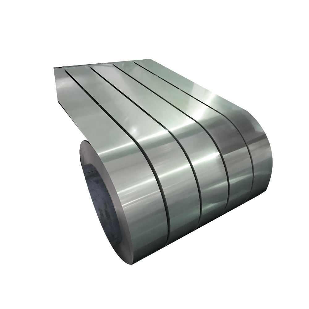 best-selling silicon steel for toroidal transformer