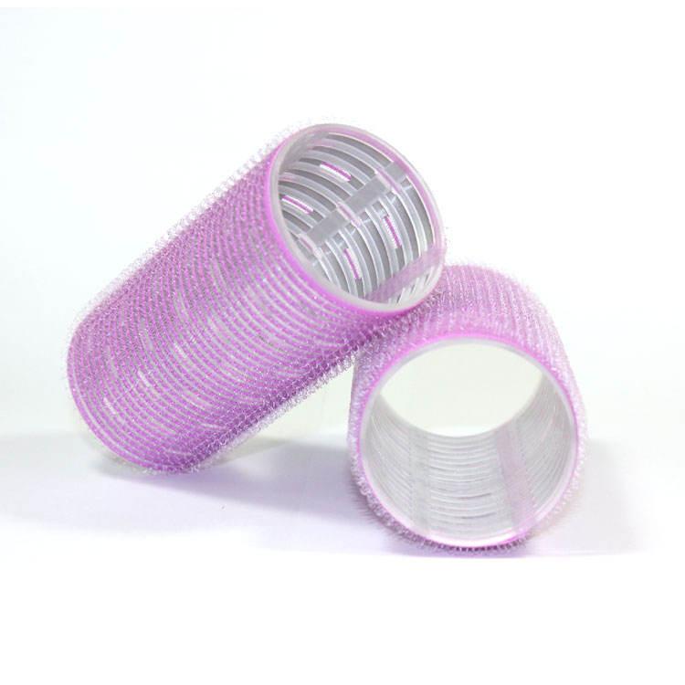 En yeni ürünler yüksek kaliteli çok boyutlu sihirli kıvırcık dalgalı bigudiler <span class=keywords><strong>bangkok</strong></span>