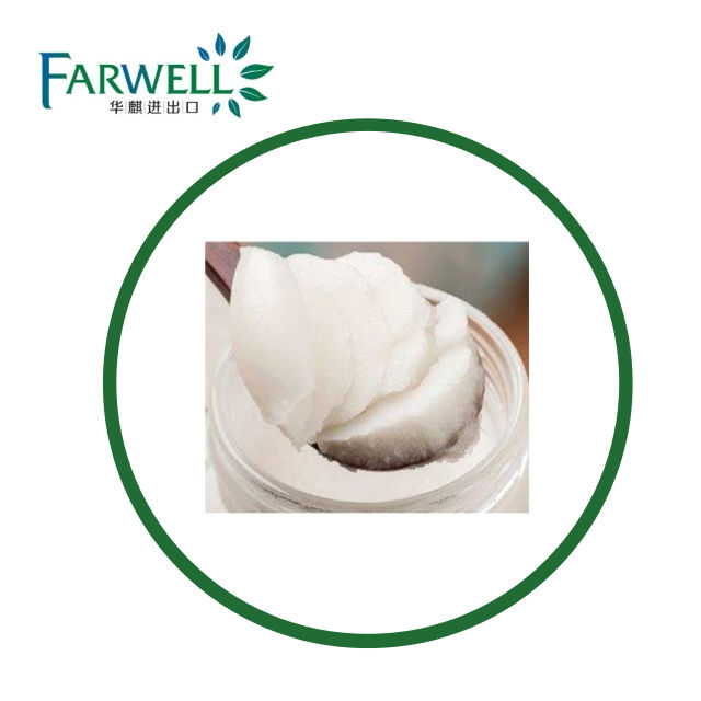 Farwell Bulk Petroleum Jelly price