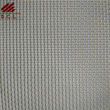 2016 stainless steel wire mesh wire gauze