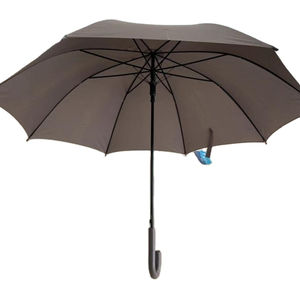 23 Inch 8 Panel Nice Price Promotion Gift Strainght Umbrella