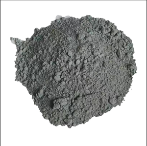 BRD Silica Fume/Microsilica for Shot Concrete