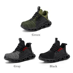 Recyclable Non-Slip Anti-Slip Rain Proof Reusable Rubber Rain Boots Overshoes Silicone Waterproof Shoes Covers