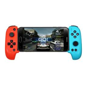 Saitake 7007F Wireless Gamepad für Android Telefon Huawei Xiaomi Samsung Iphone Gamepads Joystick PC Spiel Controller Joypad