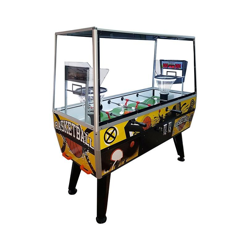 Best Price Basketball Game Table for Fun
