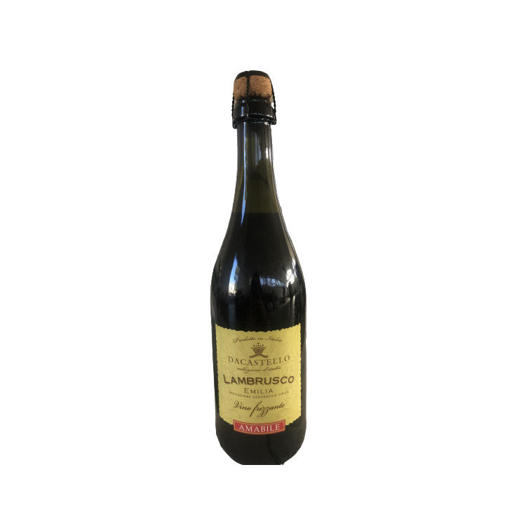 italian red wine italy lambrusco red wine