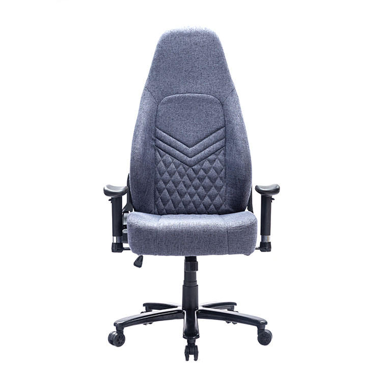 8237 Premium Silla Oficina Home Office Stuhl Personals tühle Gamer Racing Style
