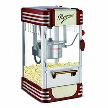 Kitchen Style Mini Corn Popper Machine Factory Popcorn Make