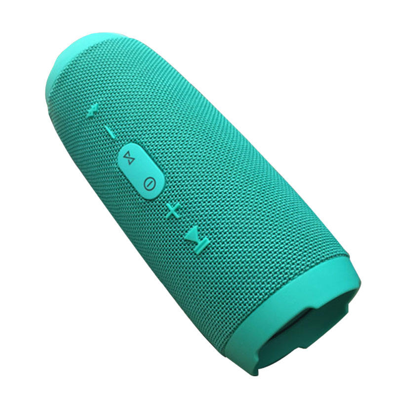 Best Selling Wireless Portable Mini bluetooths Speaker for iPhone, iPad portable for travel 20H long play time