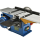 Factory price High speed and sade level 1.5kw wood planer machine for sale