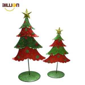 Christmas Tree Ornament Christmas Item Type Christmas Decoration Supplies wholesale