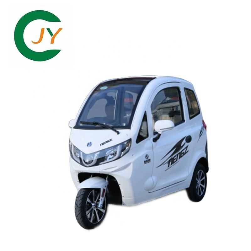 ghana motor tricycle cargo tricycle with cabin bajaj tricycle