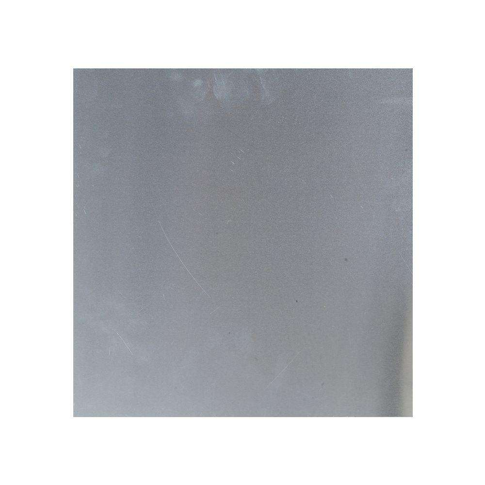 ASTM 201 202 304 316 320 420 430 Grade Stainless 1219X2438 Mm Stainless Steel Sheet