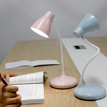 bright newstyle promotion led beside desk lamp