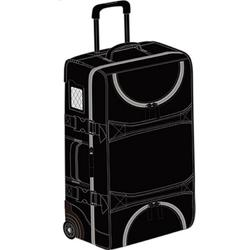 Luggage Bags  Cases Luggage Travel Bags Luggage Bag Suitcases