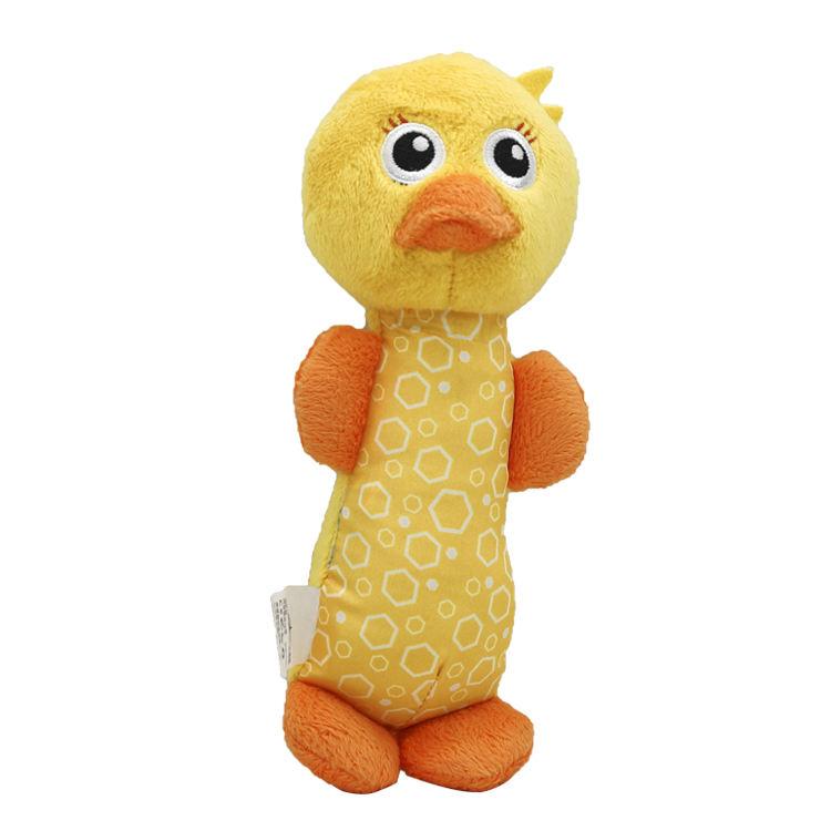 Manon des Pres Baby Handbell Rattle Toy Cute Monkey Stuffed Animal Kid Born Infant Boys Girl Shanghai Royal Lifestyle Co Ltd
