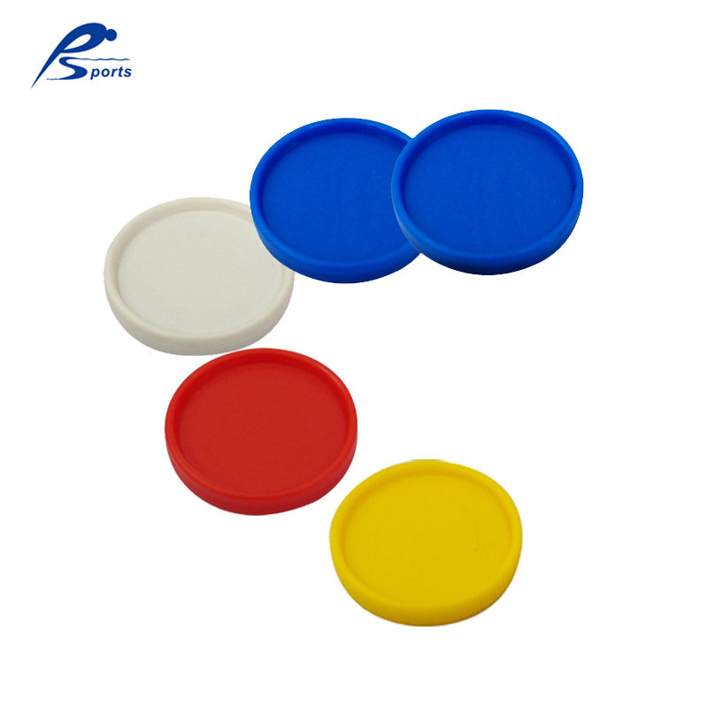 500 pcs counters Math Manipulative Round CountersToy Plastic Counters Toys