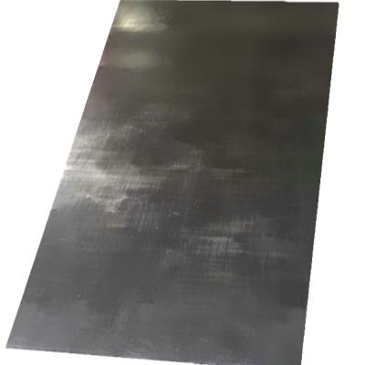 1mm-10mm Radiation Safety X Ray Protection 99.994% Lead Pb Sheet Plate