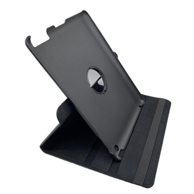 360 Rotating PU Leather cover for apple ipad case Wholesale for IPad 9.7 2018 2017 Air 1 Cover 5 6 5th 6th Generation case