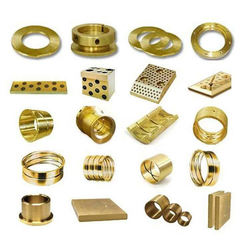Wholesale custom precision lost wax brass die casting for industrial