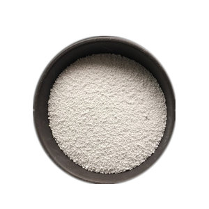 soda ash dense, 98% 99% Potassium Carbonate (K2CO3) 584-08-7
