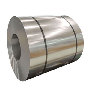 factory sources prime quality stainless steel coil price