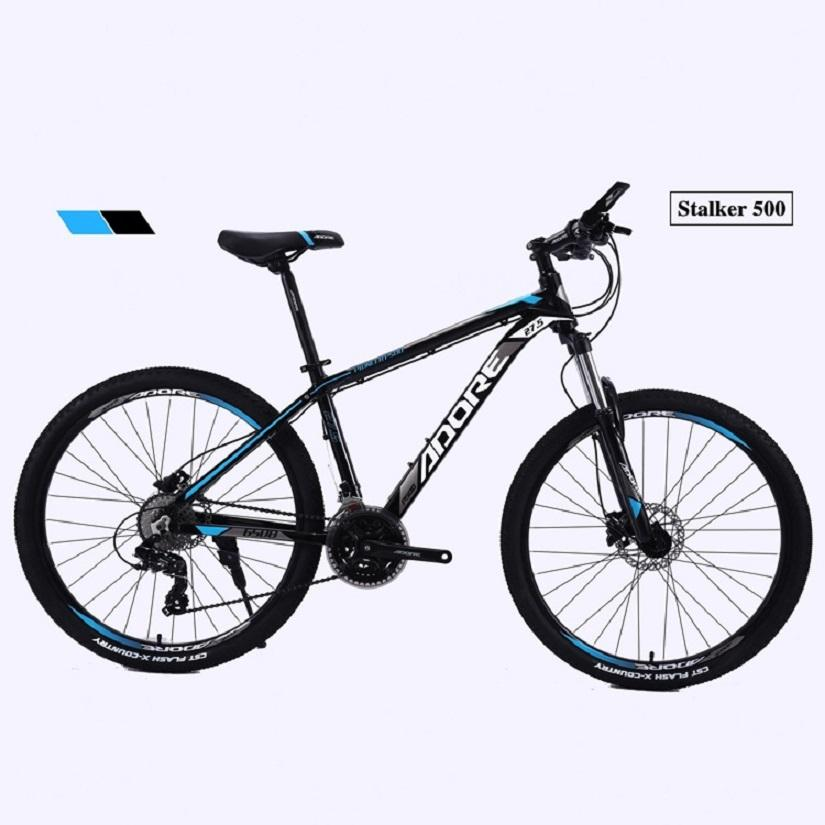 "bulk spot 21speed 29"" mountain bicycle in stock"