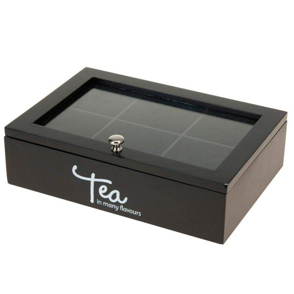 2019 Searun factory New design tea set box