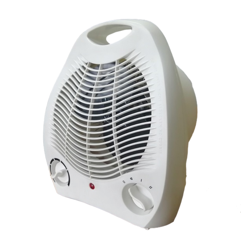 The Hot Selling Mini Portable Heating Wire Electric Room Heaters
